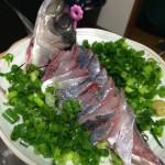 18.2.10投稿 新潟県糸魚川市で「さかなを捌きまくる会」を開催します